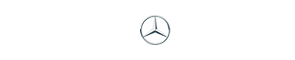 RBM of Alpharetta Mercedes-Benz